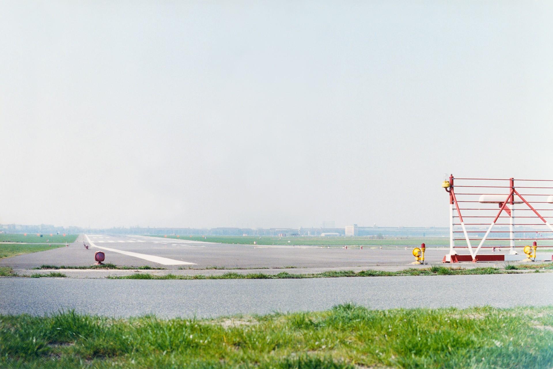 Ingo Juergens Photography Airport